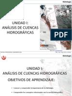 S3_U1-Analisis de Cuencas Hidrograficas