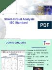 8.Shortcircuit_IEC
