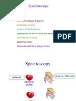 Ug Spectroscopy 2017 1