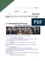 Tarea2generosperiodisticos (1)