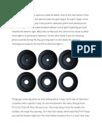 Aperture-Charts.pdf