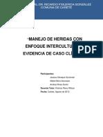 Caso Clinico Hospital Canete- Buenas Practicas Laborales. PDF