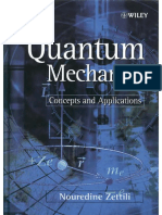 49079731-Zettili-Quantum-Mechanics-Concepts-amp-Applications-1st-Edition.pdf