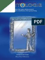 Spiritologie-E-Book-A4_us_2013-06-03.pdf