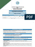 PROGRAMA_LEN_216_LENGUA_ESPANOLA_EN_EDUCACION_BASICA_Jose_Manuel_Fernandez (4).docx