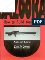 Bazooka .pdf