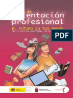 guia_elige_profesion.pdf