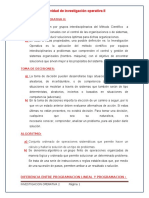 Investigacion Operativa Ii_tarea