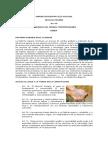 Reforma Agraria Ecuador