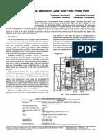 constrcution-of-coal-fire.pdf