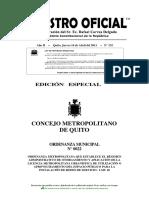 SOTERRAMIENTO_ORDENANZA22.pdf