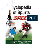 Newencyclopedia of Sports Speed 2011 eBook 1 2.Compressed