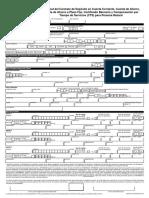 BIP-0628_Solicitud de Apertura de Cta