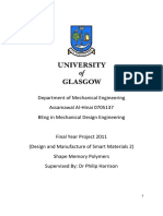 Final Year Report 0705137a2