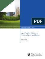 trees park.pdf