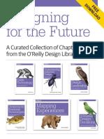 designing-for-the-future.pdf