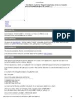 Document Display1