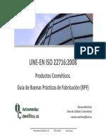 presentacioniso22716_cosmeticos_121001.pdf