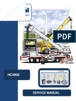 HC4900-Service-Manual-English (1).pdf