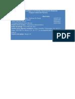 Equipo20_ActividadFinalcorregido.docx
