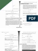 realimentación no unitaria.pdf