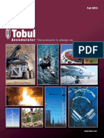 Tobul Interim II Catalog 111113v1