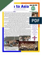 June/July Newsletter 10