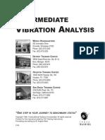 36199644-Vibration-Intermediate.pdf