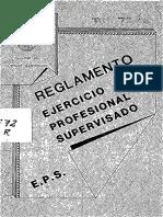 reglamento-de-eps.pdf