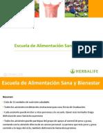 3. Dietas.pdf