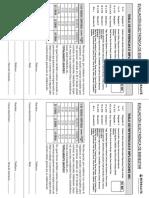4 - FICHA EVALUACION RAPIDA CON OMROM.pdf