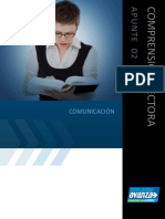 APUNTE 2 - Comprensión lectora (1).pdf