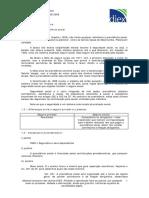 1) Dir. Previdenciario 21.02.08-Deix Profa. Juliana