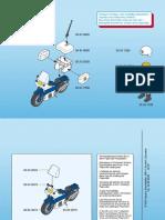 3986 PDF