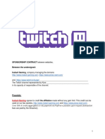 ENLIVETwitchContract - Signed