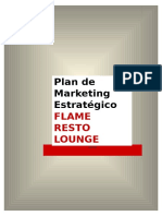 e2 - Flame Plan e Marketing -uussmmpp