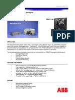 PPA4230 (H2S ABB).pdf