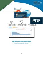 cotización-software