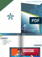 Unidad4_PLCscada.pdf