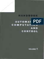 Grabbe_Ramo_Wooldridge_Handbook_of_Automation_Computation_and_Control_Vol_1_1958.pdf