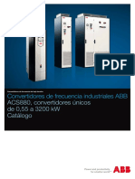 ES_ACS880_single_drives_catalog.pdf