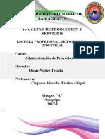 Chipana Vilavila, Ericka.pdf