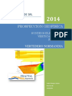 ProspeccionGeofisicaSondeosElectricosVerticales