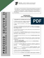 1A_FASE2008.pdf