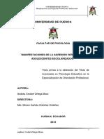 bullying metodologia de la investigacion.doc.pdf