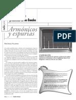 Armonicos.pdf