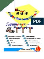 juegos-matemc3a1ticos.pdf