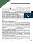 104-07.pdf
