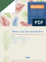1 Presentasi Pengukuran, Penilaian dan Evaluasi.pptx
