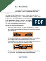 1-Free-Sample-Vocabulary-Builder-Course-Level-2.pdf